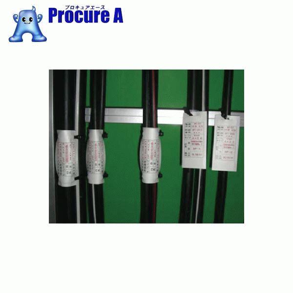 パンドウイット レーザープリンタ用マーカータグ (300本入) M413X194Y7L ▼814-6552 パンドウイットコーポレーション