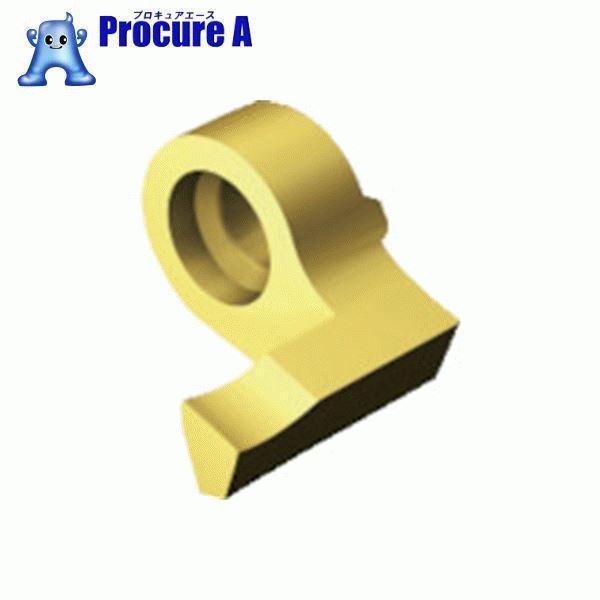 サンドビック コロカットMB 小型旋盤用端面溝入れチップ 1025 MB-09FA150-02-14R ▼609-7910 サンドビック(株)コロマントカンパニー