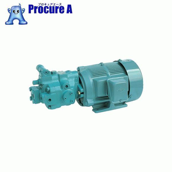 ダイキン モーターポンプ 使用ポンプV8A1RX M8A1X-2-60 ▼819-5911 ダイキン工業(株)