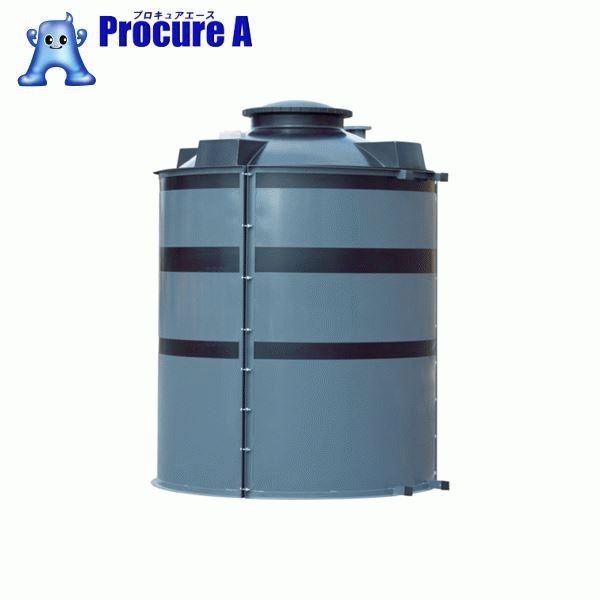 スイコー MC型大型容器15000L MC-15000 ▼456-9628 スイコー(株) 【代引決済不可】