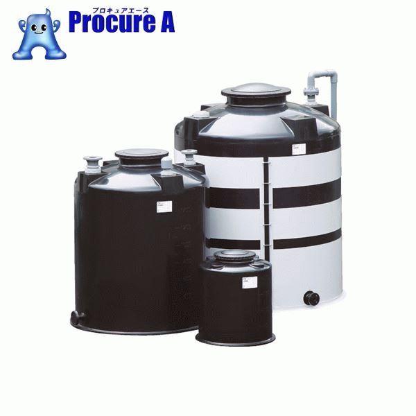 スイコー МC型大型容器5000L MC-50000 ▼456-9733 スイコー(株) 【代引決済不可】