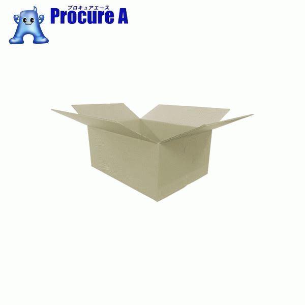 IRIS ダンボール 550×400×250 M-DB-120C 10枚▼763-3998 アイリスオーヤマ(株)