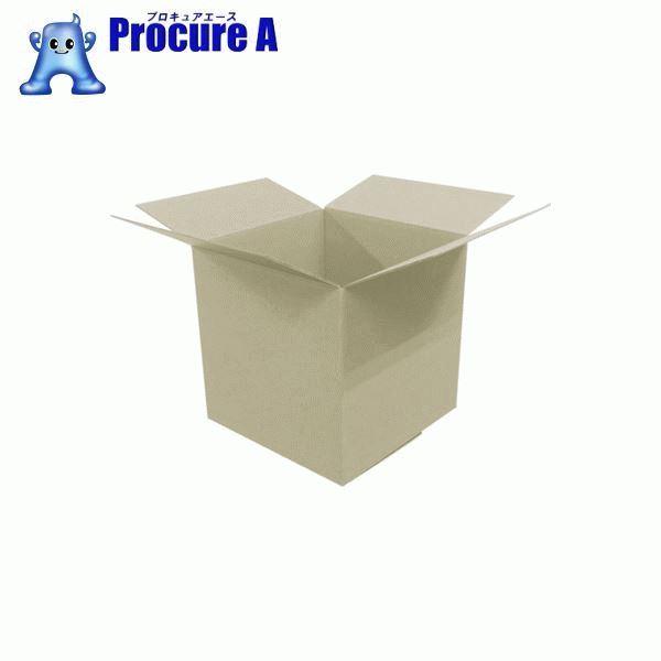 IRIS ミニダンボール 150×150×150 M-DBM-C 20枚▼763-4170 アイリスオーヤマ(株)