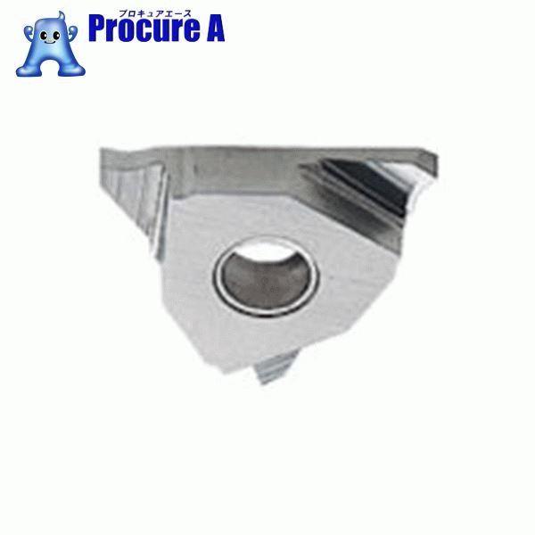三菱 P級超硬溝用チップ UTI20T MGTL43450 ▼247-5677 三菱マテリアル(株)