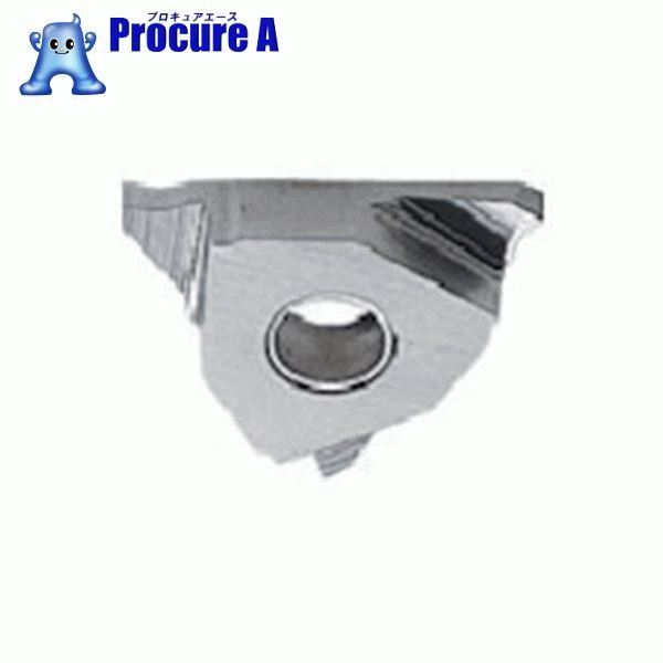 三菱 チップ 超硬 MGTR33280 UTI20T 10個▼660-8515 三菱マテリアル(株) MITSUBISHI