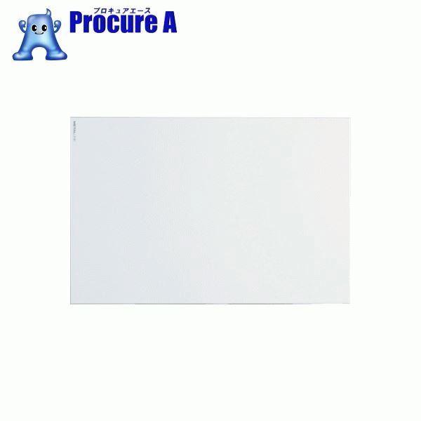 日学 メタルラインホワイトボードML-330 ML-330 ▼327-3351[11834][APA] 日学(株) 【代引決済不可】