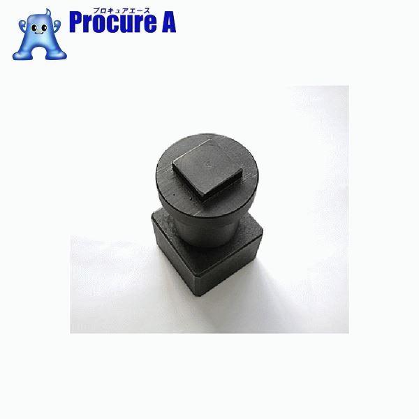 MIE 長穴ポンチ(昭和精工用)14X30mm MLP-14X30-S ▼444-5236 (株)ミエラセン