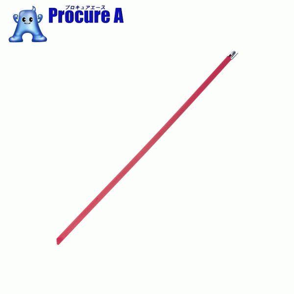 パンドウイット MLTタイプ フルコーティングステンレススチールバンド SUS316 赤 幅8.1mm 長さ521mm 50本入り MLTFC6H-LP316RD MLTFC6H-LP316RD ▼477-4922 パンドウイットコーポレーション