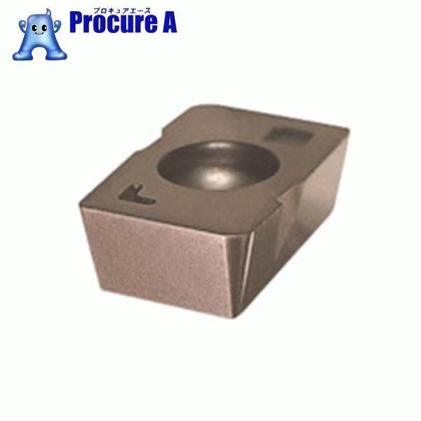 日立ツール カッタ用インサート MPHW060304ZEL-0.5 COAT MPHW060304ZEL-0.5 MZ1000 10個▼429-3860 三菱日立ツール(株)