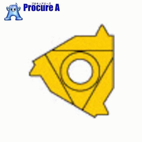 三菱 P級UPコート VP10MF 5個 MMT16IR240UN VP10MF ▼686-2071 三菱マテリアル(株)