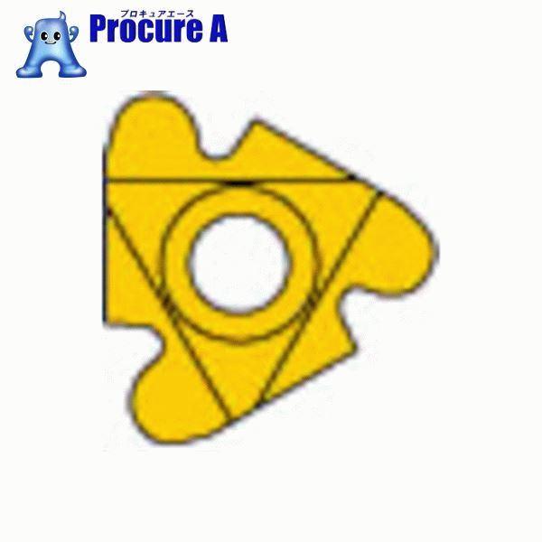 三菱 P級UPコート VP10MF 5個 MMT16ER060RD VP10MF ▼686-2233 三菱マテリアル(株)