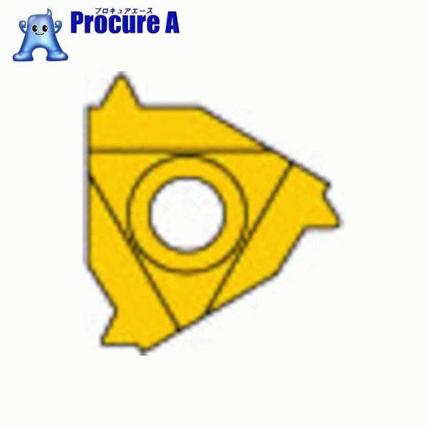 三菱 P級UPコート VP10MF 5個 MMT16ER300ISO VP10MF ▼686-2870 三菱マテリアル(株)