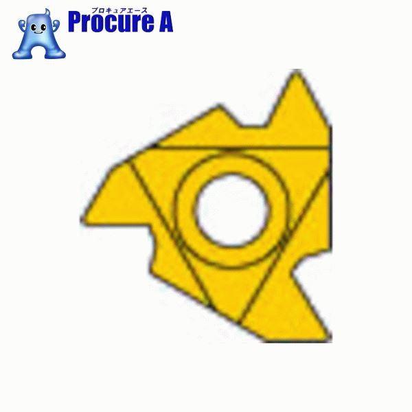 三菱 P級UPコート VP10MF 5個 MMT22IRN60 VP10MF ▼686-3141 三菱マテリアル(株)
