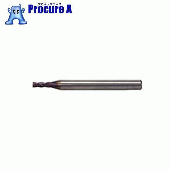 三菱K MSTAR超硬エンドミル MS4MC 汎用 4枚刃(ミドル刃長) φ18 MS4MCD1800 ▼298-8356 三菱マテリアル(株)