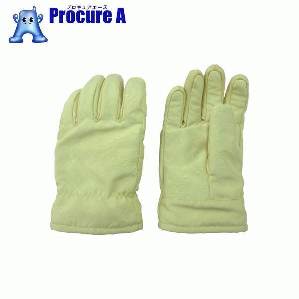 マックス 300℃対応クリーン用耐熱手袋 MT720 ▼416-9701 (株)マックス