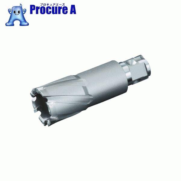 ユニカ メタコアマックス50 ワンタッチタイプ 46.0mm MX50-46.0 ▼448-8652 ユニカ(株)