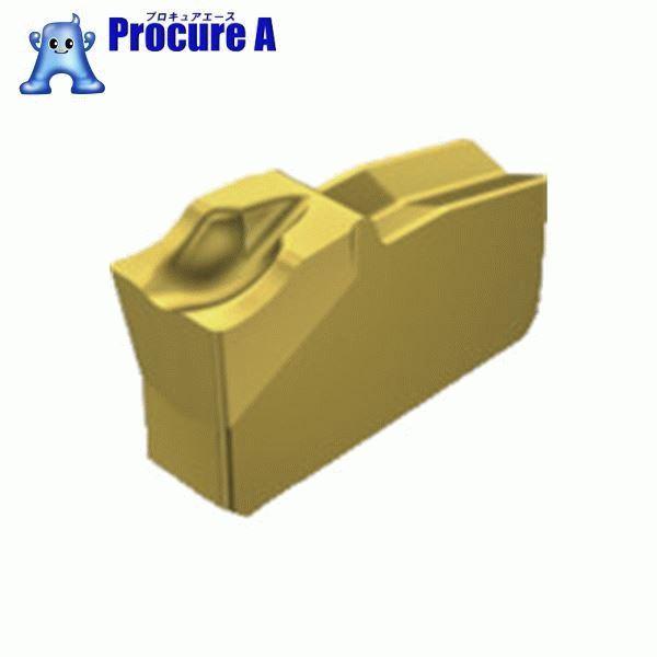 サンドビック T-Max Q-カット 突切り・溝入れチップ 235 N151.2-500-5E ▼131-8497 サンドビック(株)コロマントカンパニー