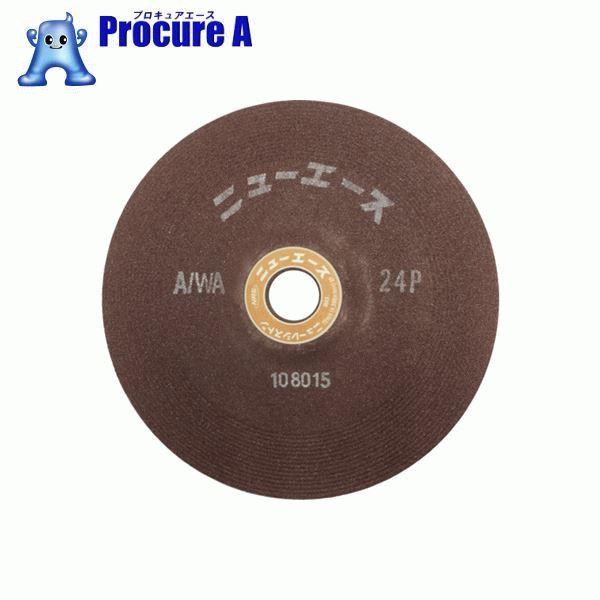 NRS ニューエース 180×6×22 A/WA24P NA1806-A24P ▼451-7687 ニューレジストン(株)