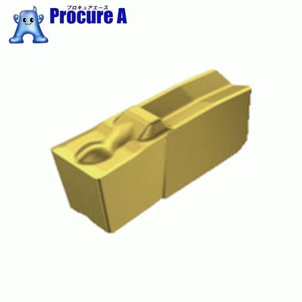 サンドビック Qカットチップ COAT N151.3-A105-25-4G 235 10個▼609-9157 サンドビック(株)コロマントカンパニー