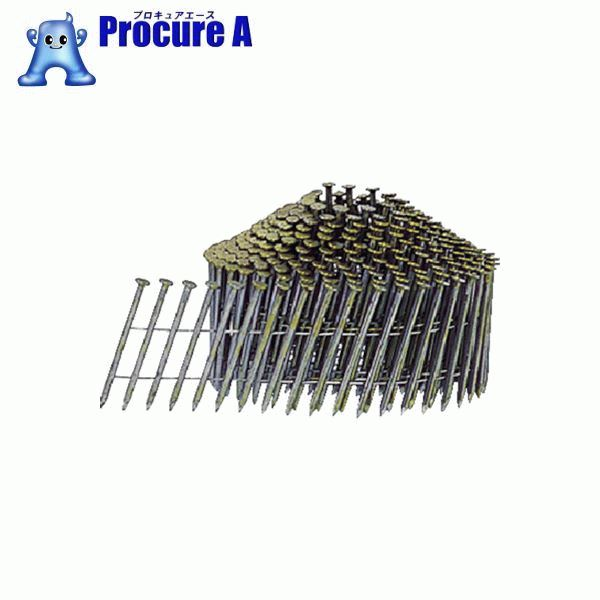 MAX エア釘打機用連結釘 NC45V1MINI NC45V1MINI ▼444-6372 マックス(株)