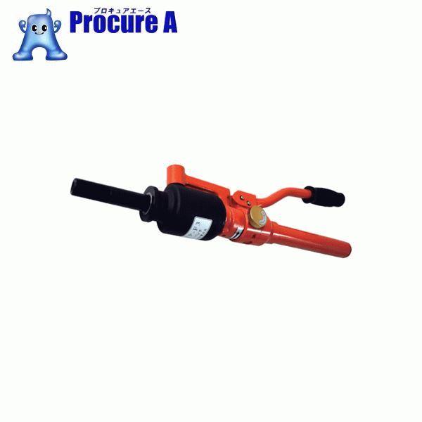 西田 フリーパンチ薄鋼刃物セット NC-TP-F3-CP ▼858-6265 (株)西田製作所