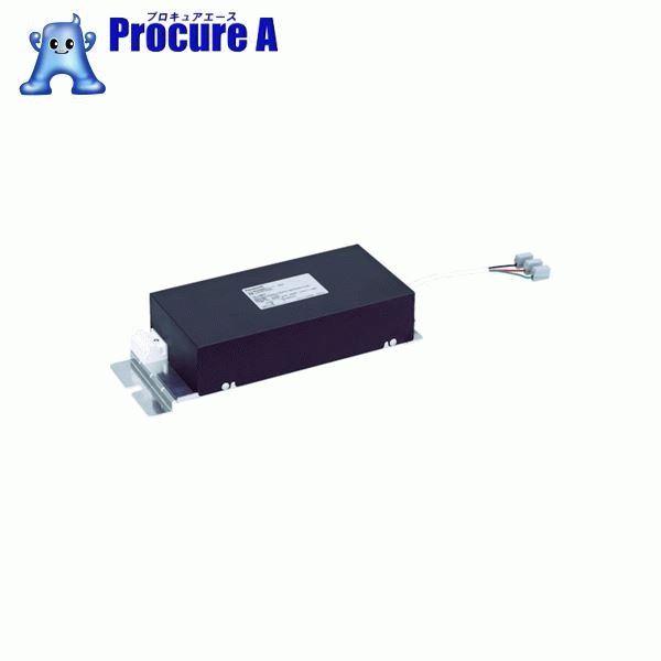 Panasonic 電源ユニット NNY28115LE9 ▼818-5930 パナソニック(株)ライフソリューションズ社