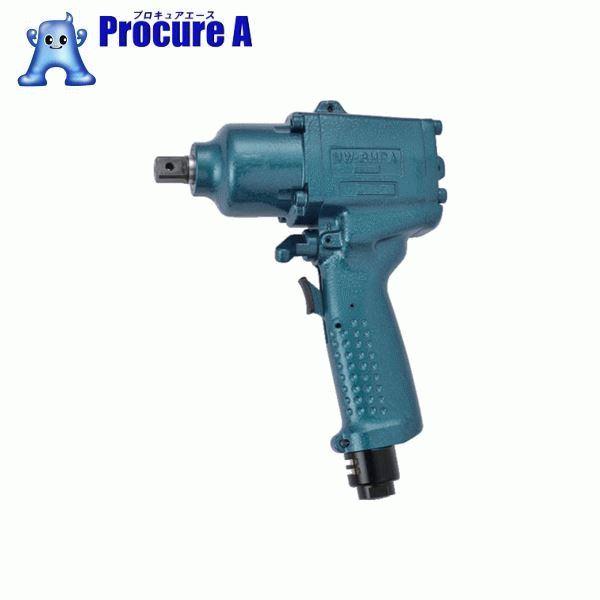 超安い ▼753-4345 NW-8HPA NPK ツーハンマインパクトレンチ 20126 日本ニューマチック工業(株) :プロキュアエース -DIY・工具