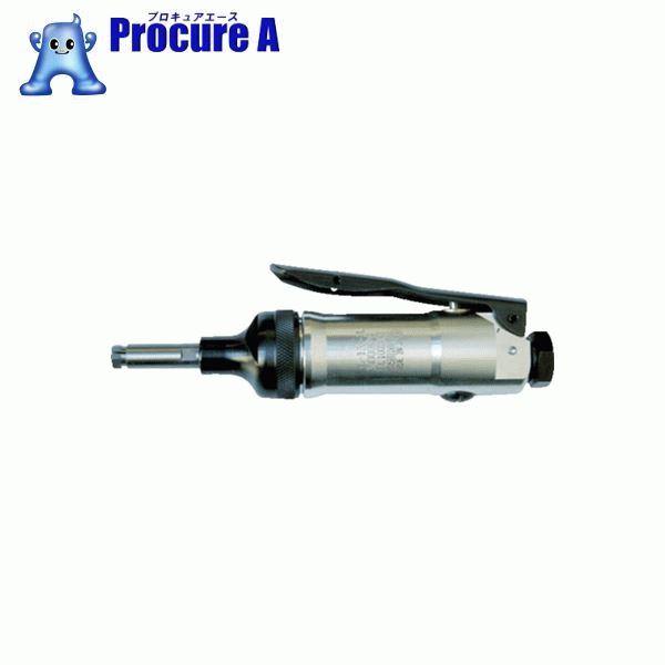 大見 エアロスピン ストレートタイプ 3mm/レバー方式 OM-103LS ▼398-0081 大見工業(株) OMI