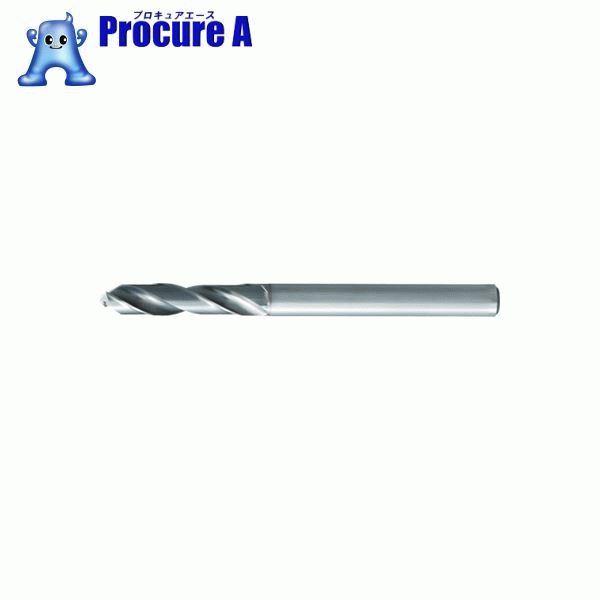 大見 OMI強靭鋼用ドリル(レギュラー) 5D 内部給油 OHDR-0110-OH ▼421-2665 大見工業(株)
