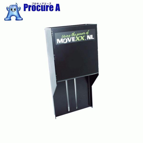 Movexx 追加ウェイト30kg OPT0044 ▼773-1965 movexx社