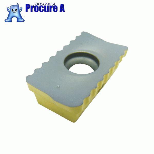 イスカル シュレッドミル チップ IC330 P290ACKT 1806PDR-FW ▼620-9653 イスカルジャパン(株)