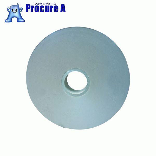 SPOT クラフトテープ P-30茶 P-30-B 40巻▼751-7467 昌弘機工(株) 【代引決済不可】