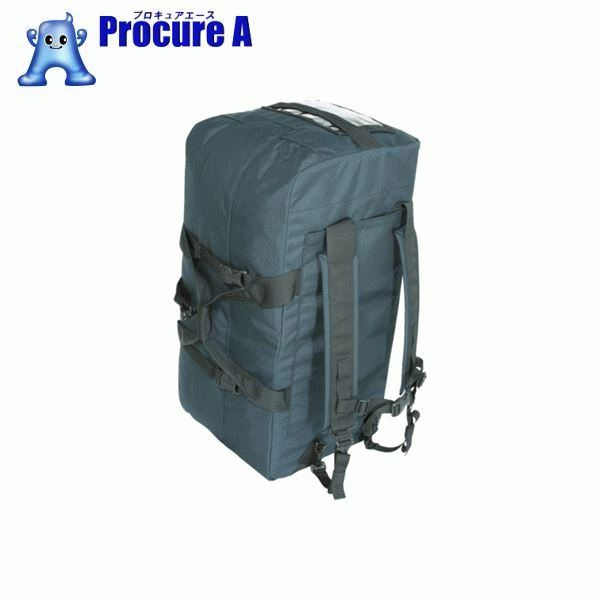 J-TECH ダッフルバッグ GI12 DUFFEL BAG PA02-3502-01NB ▼856-2215 STEADY FLYING社