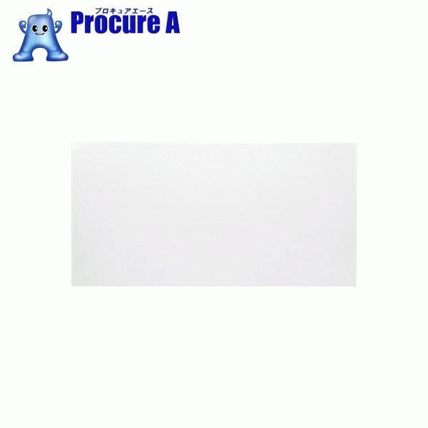 IRIS プラダン 1820X910X4 ホワイト PD-1894-W 5枚338-0017[775][APA] アイリスオーヤマ(株)