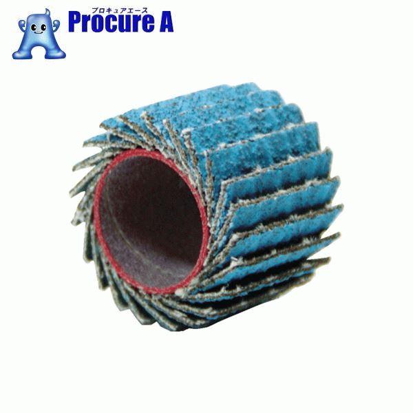 AC ポリゴンバンドZ 20X25 #60 PGB2025-Z-60 10個▼395-1758 (株)イチグチ