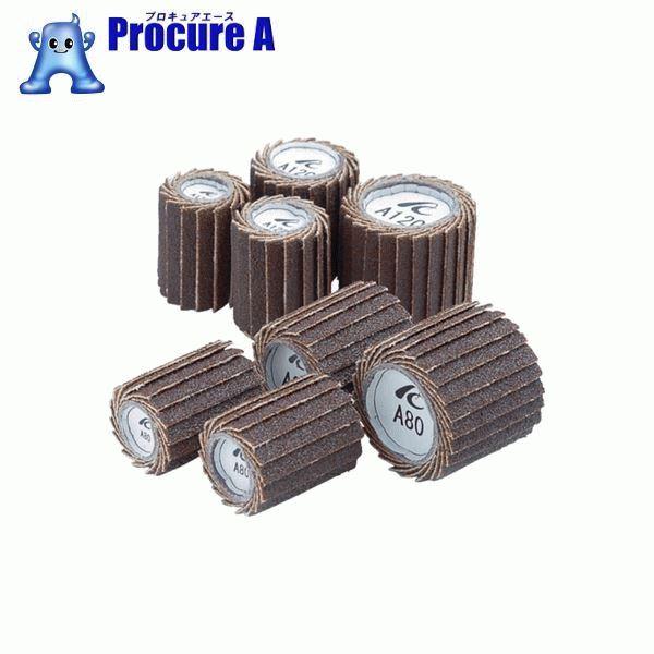 AC ポリゴンバンドミニ 8X20 #180 PGBM820-180 10個▼409-1388 (株)イチグチ