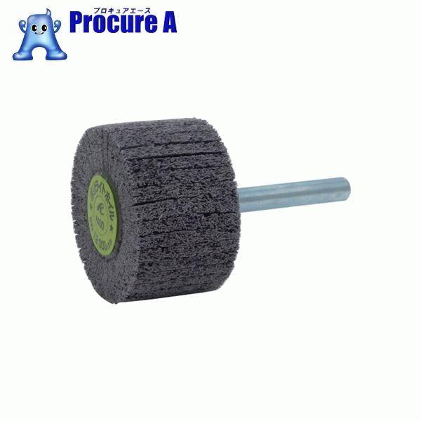 AC ポリライトホイル PLW4025-600 5個▼306-7831 (株)イチグチ