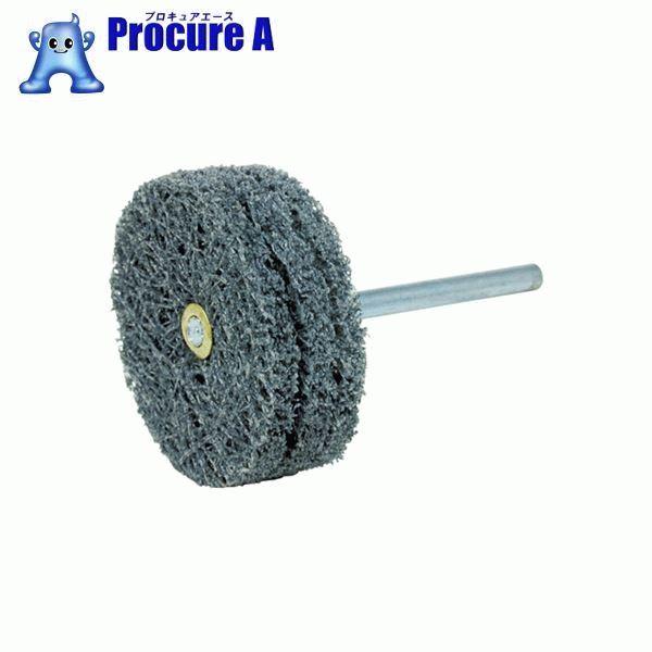 AC ポリライトホイルT 10X3P/4PX3 #80 PLWT103P4P3-80 10個▼397-2453 (株)イチグチ
