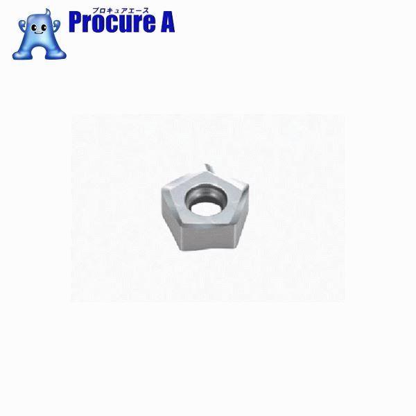タンガロイ 転削用C.E級TACチップ 超硬 PNCU0905GNFR-AJ TH10 10個▼701-5607 (株)タンガロイ