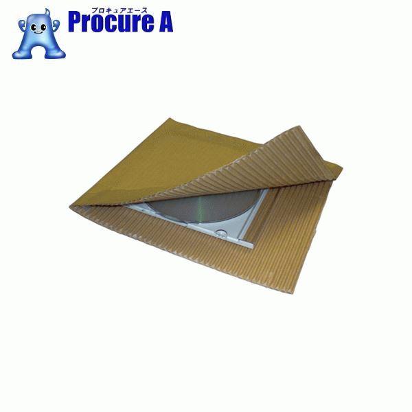 積水 ペーパーパックB5 370X520 (100枚入) PPCKB5 ▼819-9222 積水化学工業(株) 【代引決済不可】