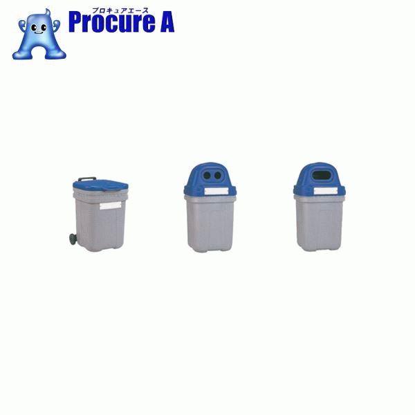 コダマ ポイスター POP-220-C POP-220-C ▼827-8793 コダマ樹脂工業(株) 【代引決済不可】