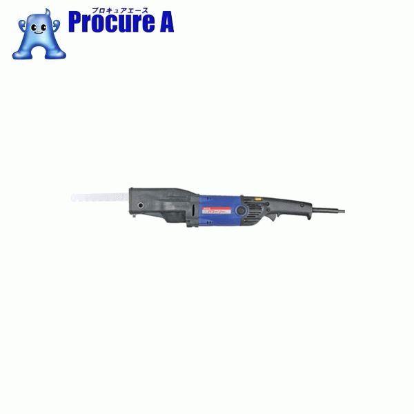 MCC パワーソー200 PS-200 ▼404-5874 (株)MCCコーポレーション