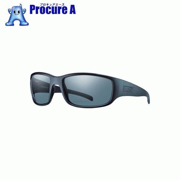 SMITH OP プロスペクトエリート グレー PRTPCGY22BK ▼818-5740 SMITH OPTICS社