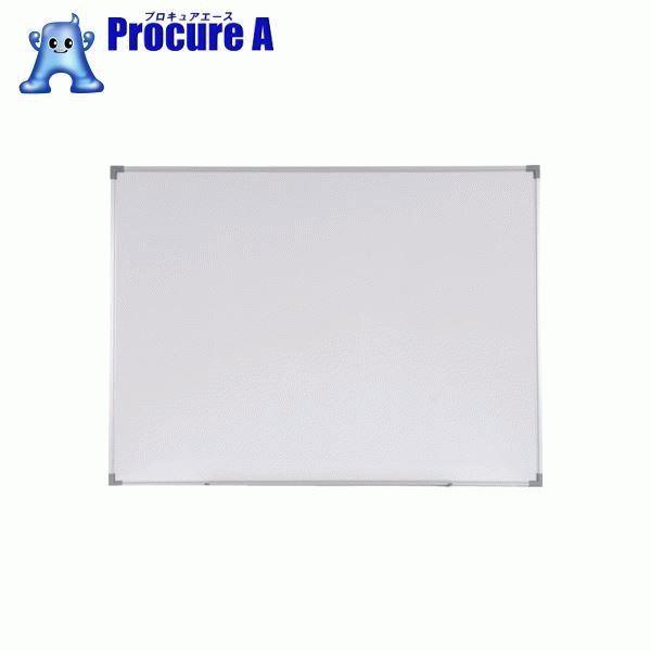 WRITEBEST 壁掛ホワイトボード 1200×1500 PPGI45 ▼836-7752 WRITE BEST社