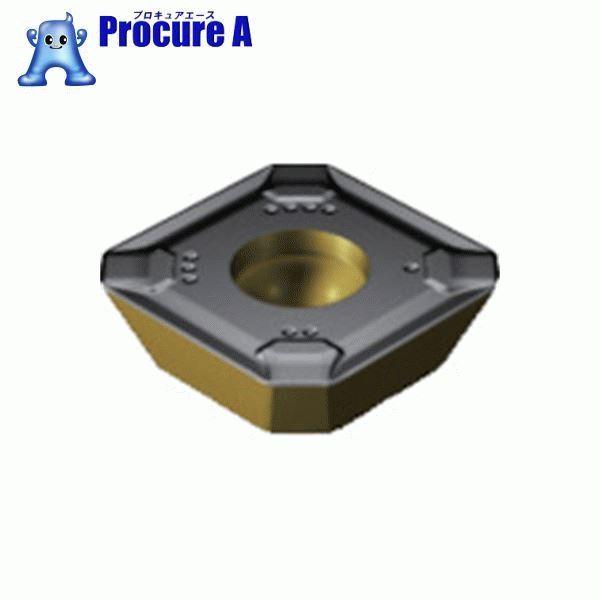 サンドビック コロミル245チップ COAT R245-12 T3 E-KL 3330 10個▼574-8411 サンドビック(株)コロマントカンパニー