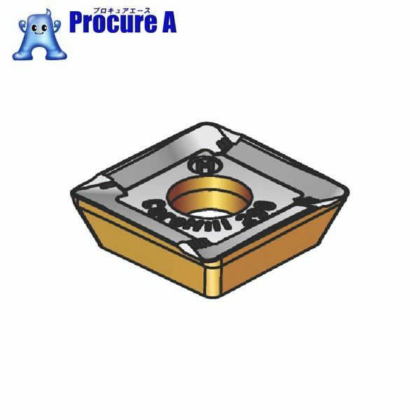 サンドビック コロミル290用チップ 4240 COAT R290-12T308M-PM 4240 10個▼600-8411 サンドビック(株)コロマントカンパニー