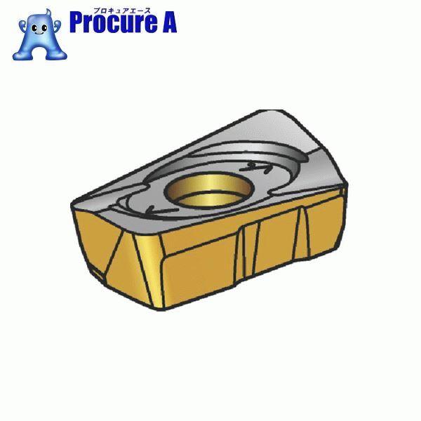 サンドビック コロミル390用チップ 1040 COAT R390-18 06 60H-ML 1040 10個▼605-5141 サンドビック(株)コロマントカンパニー