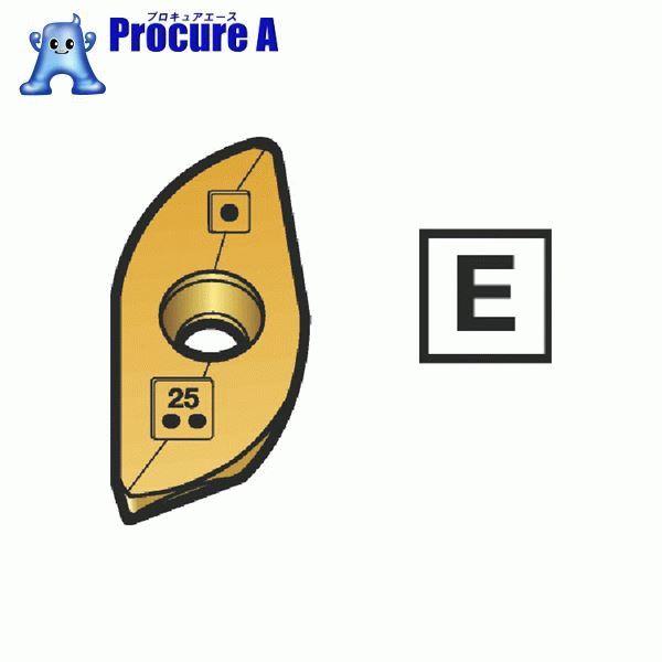 日本最級  :プロキュアエース E-M サンドビック(株)コロマントカンパニー 03 サンドビック コロミルR216ボールエンドミル用チップ 1025 R216-16 ▼610-2263-DIY・工具