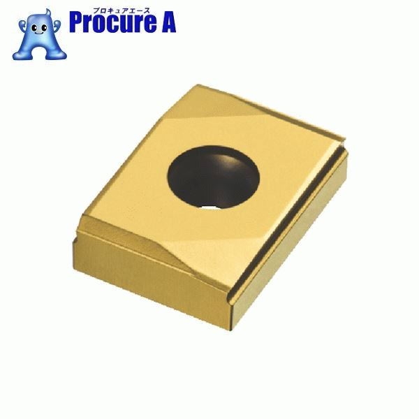サンドビック T-MAXUドリルチップ COAT R424.31F-06 T3 00 235 10個▼610-5327 サンドビック(株)コロマントカンパニー