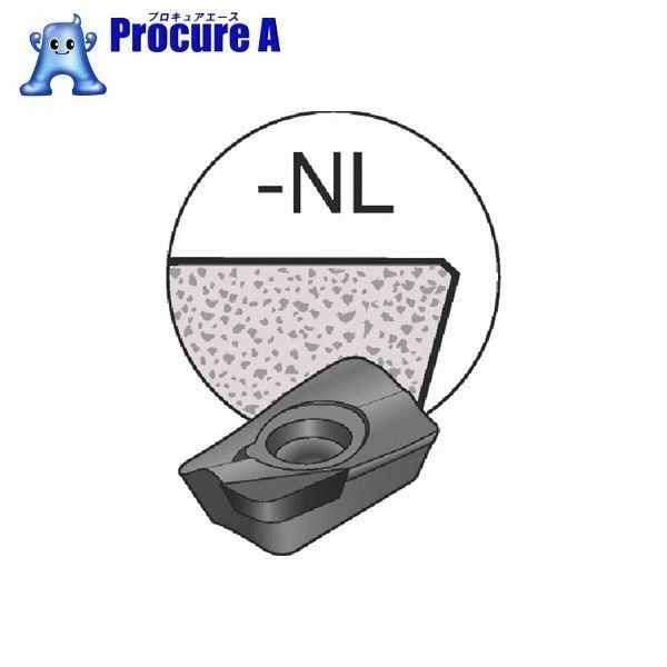サンドビック コロミル390用 CD10 ダイヤ R390-11T304E-P4-NL CD10 5個▼619-2611 サンドビック(株)コロマントカンパニー